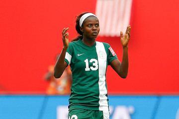 Ngozi Okobi Ngozi Okobi Pictures Photos amp Images Zimbio