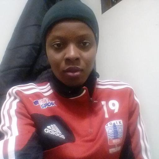 Ngozi Okobi httpspbstwimgcomprofileimages7061137454923