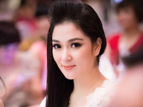 Nguyễn Diệu Hoa Nguyn Diu Hoa Tin tc tc online 24h v nguyen dieu hoa