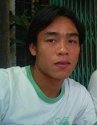 Nguyễn Huy Hoàng httpsuploadwikimediaorgwikipediacommonsthu