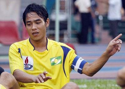 Nguyễn Huy Hoàng Nguyen Huy Hoang Alchetron The Free Social Encyclopedia