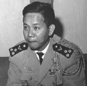 Nguyễn Xuân Vinh nguyentintripodcomdtnguyenxuanvinhjpg