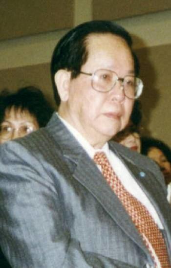Nguyễn Xuân Vinh GS Nguyn xun Vinh Freedom For Viet Nam