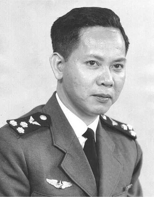 Nguyễn Xuân Vinh i Phi Cng Ton Phong Nguyn Xun Vinh OVV