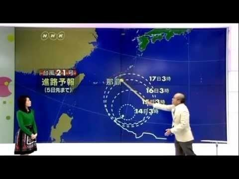 World news nhk English News
