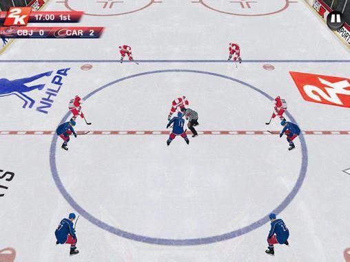 NHL 2K - Alchetron, The Free Social Encyclopedia