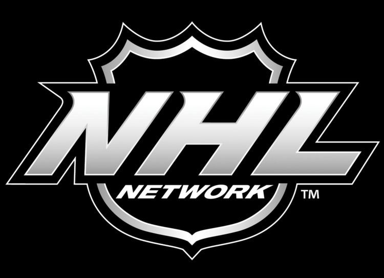 Nhl Network Canadian Tv Network Alchetron The Free Social