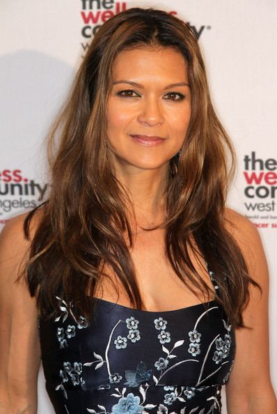 Nia Peeples Profile watch Nia Peeples News from India and around