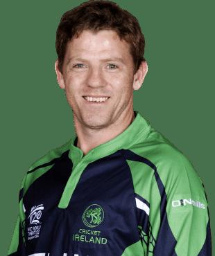 Niall O'Brien (cricketer) wwwcricketirelandieimagessizedimagesuploads