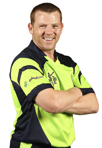 Niall O'Brien (cricketer) Niall O39Brien cricketcomau