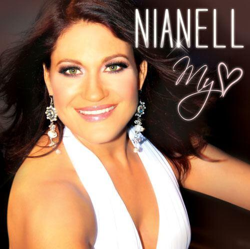 Nianell Nianell My Heart