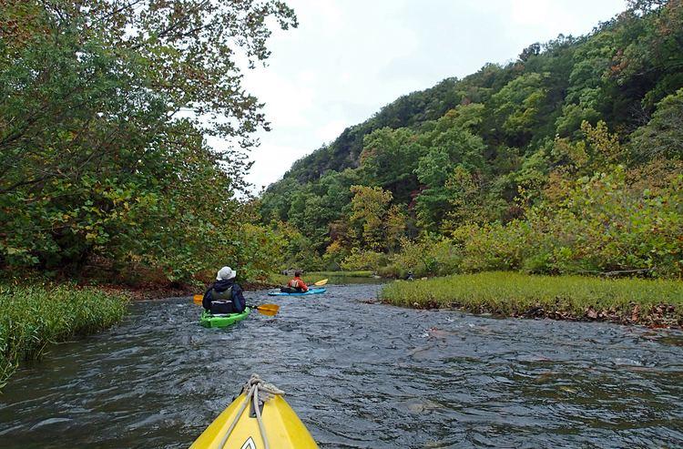 Niangua River Alchetron The Free Social Encyclopedia