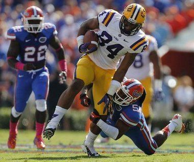 Nic Jacobs LSU tight end Nic Jacobs suspended for Ole Miss game
