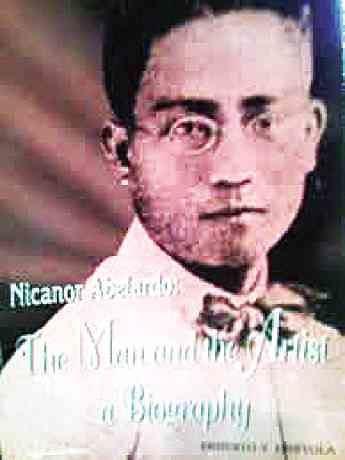 Nicanor Abelardo UP Abelardo Hall marks 50th anniversary Inquirer lifestyle
