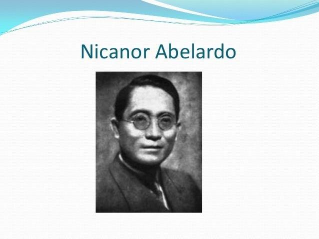 Nicanor Abelardo localcomposer5638jpgcb1386409169