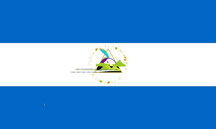 Nicaragua httpsuploadwikimediaorgwikipediacommons11
