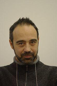 Niccolò Ammaniti httpsuploadwikimediaorgwikipediacommonsthu