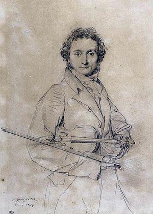 Niccolò Paganini httpsuploadwikimediaorgwikipediacommonsthu