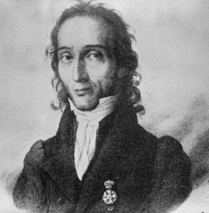 Niccolò Paganini NICCOLO PAGANINI BIOGRAPHY Paganini was called quotThe Devil39s Son