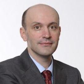 Nicholas Barberis Book Professor Nicholas Barberis Conference Speaker JLA