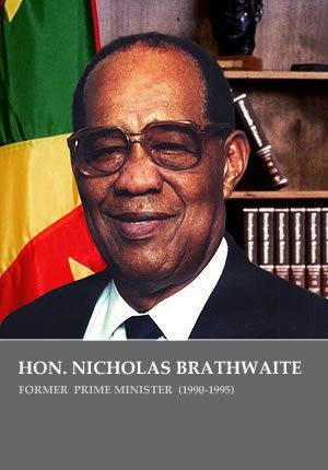 Nicholas Brathwaite wwwgovgdimgnicholasbrathwaitejpg
