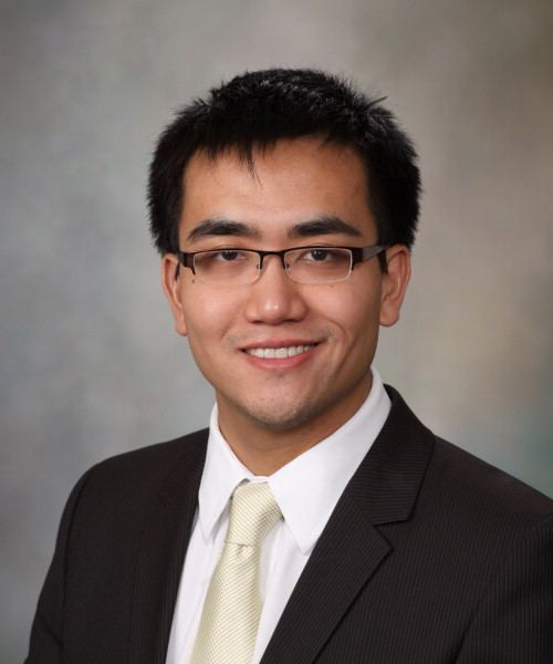 Nicholas Chia Nicholas Chia PhD Mayo Clinic Faculty Profiles Mayo Clinic