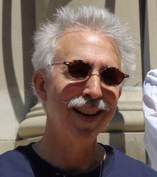 Nicholas Dirks httpsuploadwikimediaorgwikipediacommonsthu