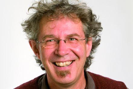 Nicholas Evans (linguist) pacificinstituteanueduauoutriggerwpcontentu