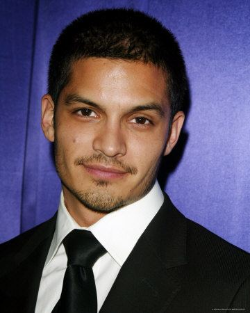 Nicholas Gonzalez Nicholas Gonzalez Address and Pictures