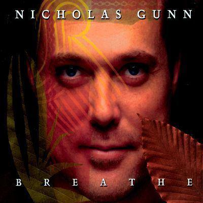 Nicholas Gunn Nicholas Gunn Biography Albums amp Streaming Radio