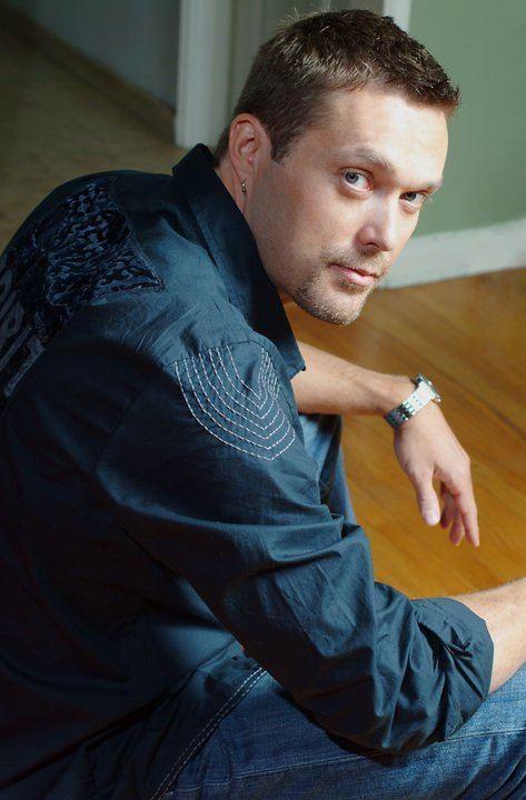 Nicholas Gunn Nicholas Gunn Musiclt