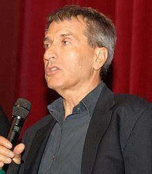 Nicholas Meyer httpsuploadwikimediaorgwikipediacommonsthu