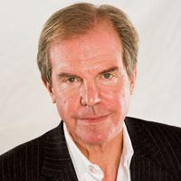 Nicholas Negroponte pldbmediamitedufacenicholas