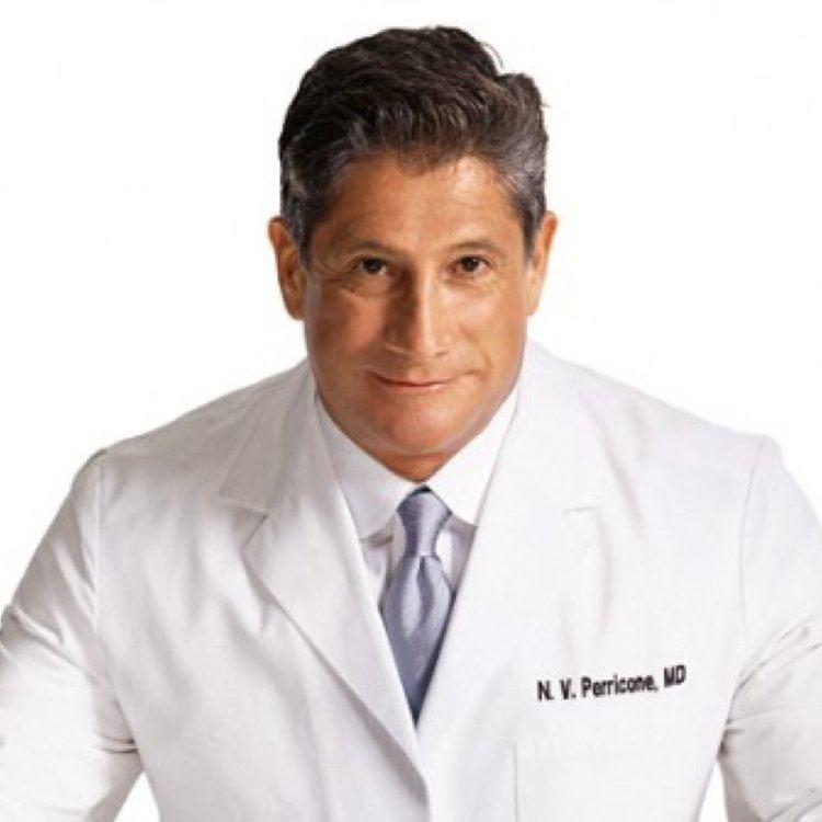 Nicholas Perricone Dr Nick Perricone DrPerricone Twitter