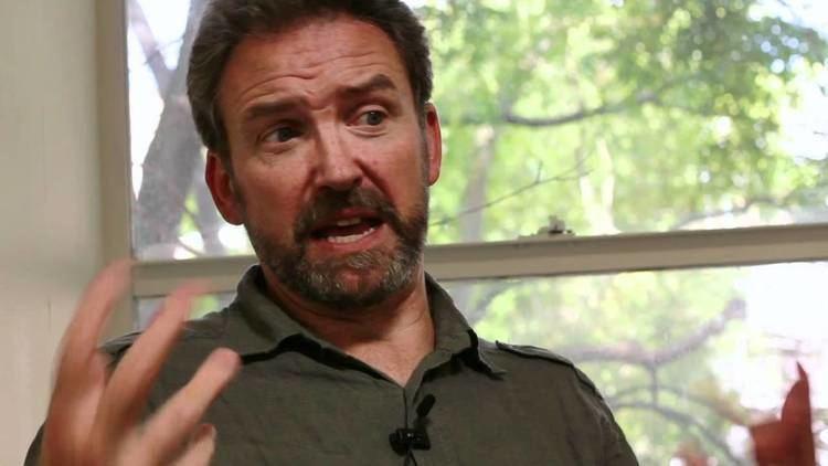 Nicholas Rankin Nicholas Rankin Introduces Ian Flemings Commandos YouTube