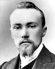 Nicholas Roerich russiapediartcomfilesprominentrussiansartni