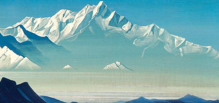 Nicholas Roerich 9jpg