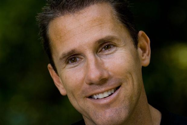 Nicholas Sparks Nicholas Sparks Biography Books and Facts