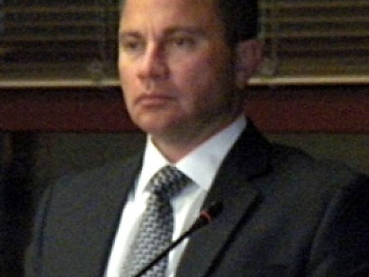 Nicholas Wahl D86 Superintendent Nicholas Wahl Resigns Hinsdale IL Patch