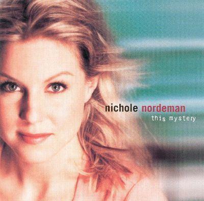 Nichole Nordeman Nichole Nordeman Biography Albums amp Streaming Radio