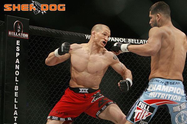 Nick Agallar Nick Agallar MMA Stats Pictures News Videos Biography Sherdogcom