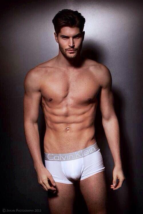 Nick Bateman (model) Nick Bateman on Pinterest Ugly Love Underwear and
