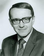 Nick Begich httpsuploadwikimediaorgwikipediacommons55