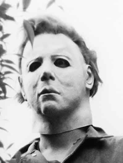 Nick Castle MichaelMyersnet View topic The Nick Castle stretch