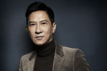 Nick Cheung Nick Cheung Pictures Photos amp Images Zimbio