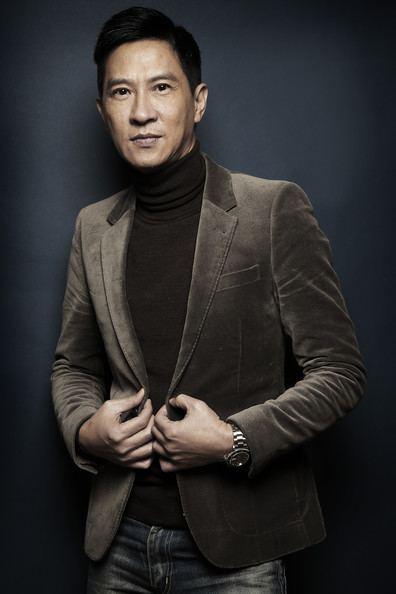Nick Cheung Nick Cheung Zimbio