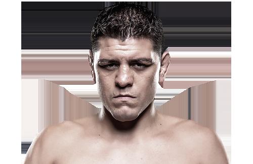 Nick Diaz Nick Diaz Official UFC Fighter Profile