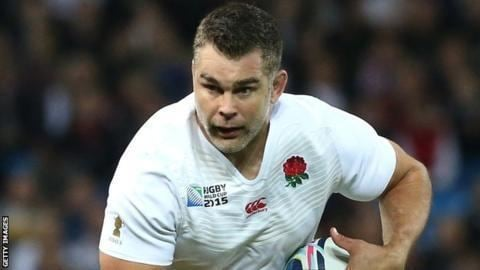 Nick Easter Nick Easter ExEngland and Harlequins captain retires from rugby