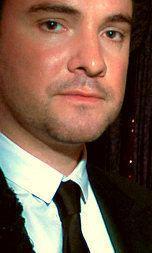 Nick Ede httpsuploadwikimediaorgwikipediacommons99