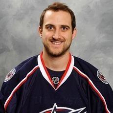 Nick Foligno cdn2wwwhockeysfuturecomassetsuploads201205